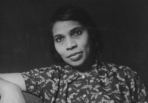 marian-anderson-gettyimages